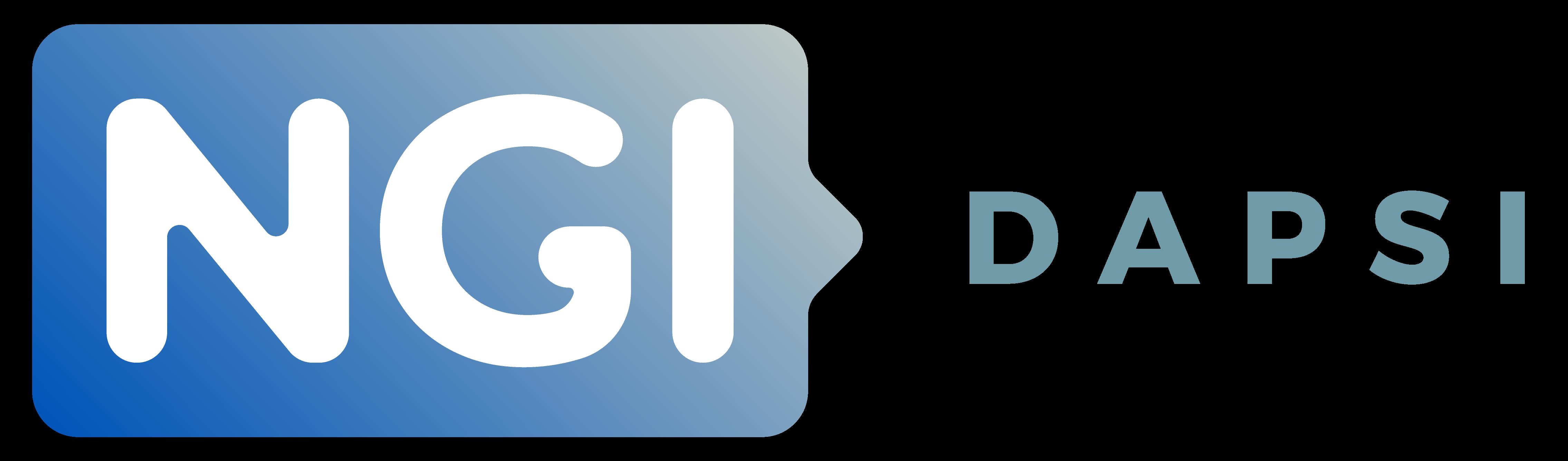 Data Portability & Services Incubator