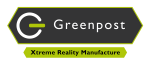 Greenpost GmbH
