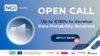 DAPSI Open Call 3
