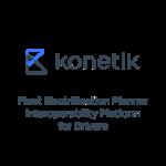 Konetik Deutschland GmbH